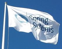 spring_flag