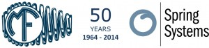 SpringSystems_50YEARS