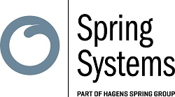 Spring Systems