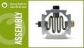 assembly-21-120x69