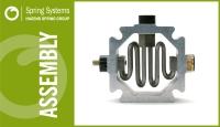assembly-21-200x115