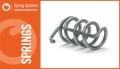 springs-21-120x69