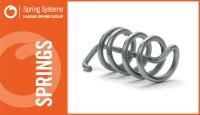 springs-21-200x115.jpg